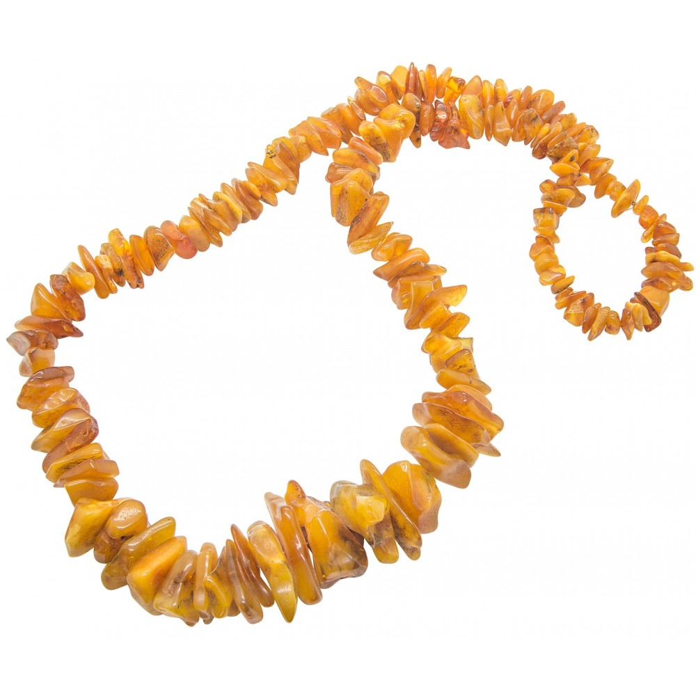 collier femme kijiji