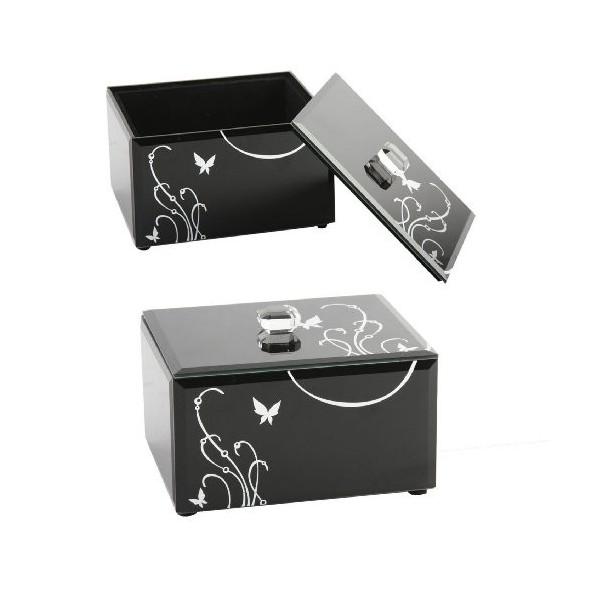 首饰盒 - 2476 - 女装