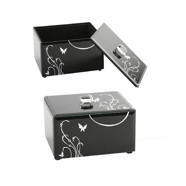Jewelry box - 2476 - Woman