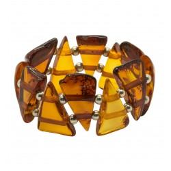 Cognac Bernstein-Ring