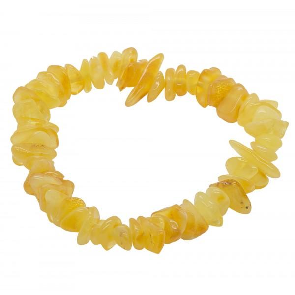 Bracelet tout ambre royal pour adulte