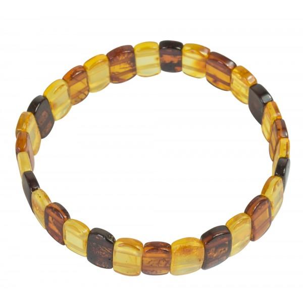 Adult bracelet