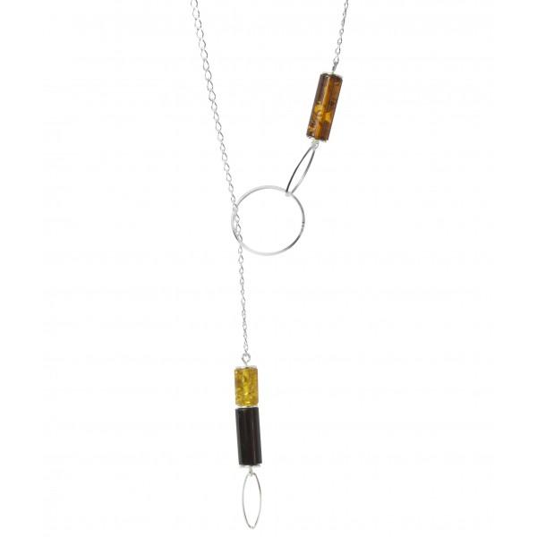 cilinder pendant