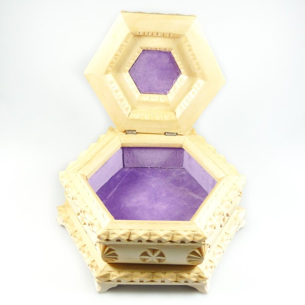 Casa armoire a bijoux latest find this pin and more on for Conforama espejo joyero